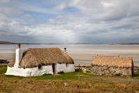 ISLES of UIST OUTER ISLES SCOTLAND