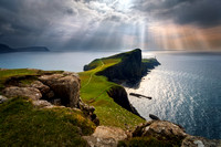 ISLE OF SKYE PHOTOGRAPHY SCOTLAND