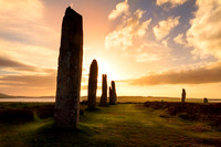 ORKNEY ISLANDS PHOTOGRAPHY SCOTLAND.