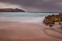 Clachtoll Beach. Assynt. North West Highlands. Scotland.